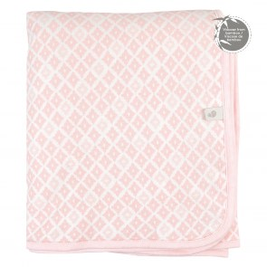 bb2335-perlimpinpin-bamboo-quilted-blanket-couverture-matelasse-bambou-diamonds-diamants.jpg