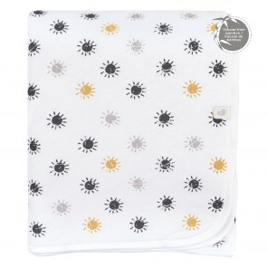 bb2335-perlimpinpin-bamboo-quilted-blanket-couverture-matelasse-bambou-suns-soleil.jpg