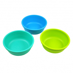 bowls_under_sea_2015.jpg