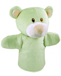 dandelion_bamboo_zoo_bear_puppet3.png