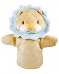 dandelion_bamboo_zoo_lion_puppet1.png