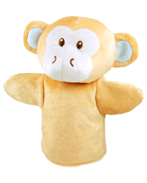dandelion_bamboo_zoo_monkey_puppet1.png
