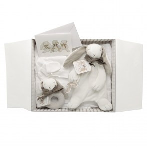 maud-n-lil-lux-organic_baby_gift-gift-box-contents-overhead-view.jpg