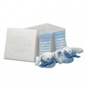 maud-n-lil-organic_baby_rattle-socks-blue-box.jpg