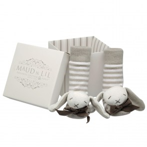maud-n-lil-organic_baby_rattle-socks-grey_with-box.jpg