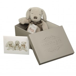 maud-n-lil-paws-puppy-organic-baby_toy-in-box.jpg