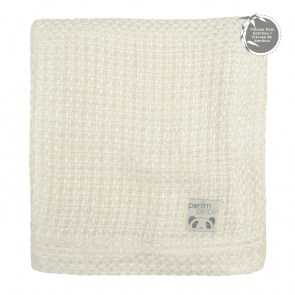 perlimpinpin-bb2009-couverture-ivoire-bambou-bamboo-ivory-blanket_.jpg